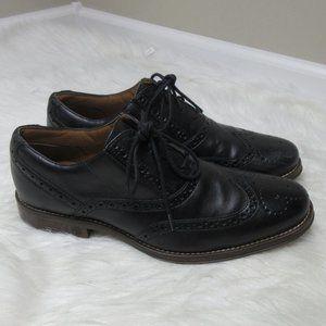 Dockers Thatcher Polished Business Dress shoe 9.5